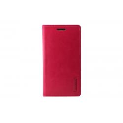 Toc My-Bluemoon Samsung Galaxy S4 I9500 Roz