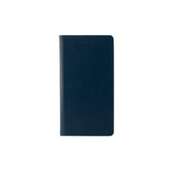 Toc My-Bluemoon Samsung Galaxy S5 G900 Albastru