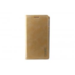 Toc My-Bluemoon Samsung Galaxy S5 G900 Auriu
