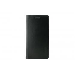 Toc My-Bluemoon Samsung Galaxy S5 G900 Negru