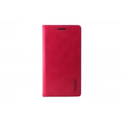 Toc My-Bluemoon Samsung Galaxy S5 G900 Roz