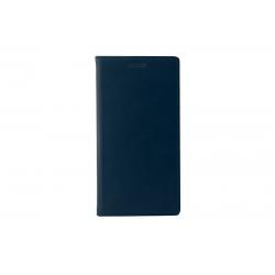 Toc My-Bluemoon Samsung Galaxy S6 G920 Albastru