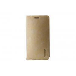 Toc My-Bluemoon Samsung Galaxy S6 G920 Auriu