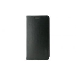 Toc My-Bluemoon Samsung Galaxy S6 G920 Negru