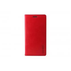 Toc My-Bluemoon Samsung Galaxy S6 G920 Rosu