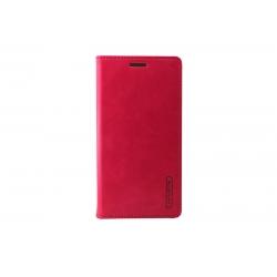 Toc My-Bluemoon Samsung Galaxy S6 G920 Roz