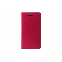 Toc My-Bluemoon Samsung Galaxy J1 J100 Roz