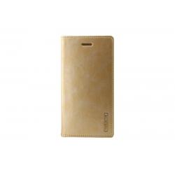 Toc My-Bluemoon Samsung Galaxy J5 J500 Auriu