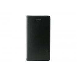 Toc My-Bluemoon Samsung Galaxy J5 J500 Negru