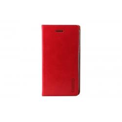Toc My-Bluemoon Samsung Galaxy J5 J500 Rosu