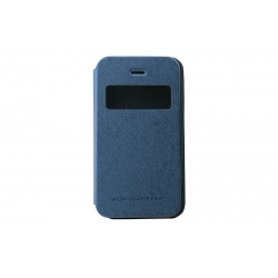 Toc My-Wow iPHONE 4/4S Albastru