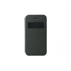 Toc My-Wow iPHONE 4/4S Negru