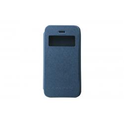 Toc My-Wow iPHONE 5/5S Albastru