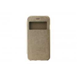 Toc My-Wow iPHONE 6/6S Auriu