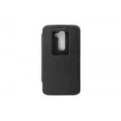 Toc My-Wow LG G2 D802 Negru