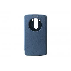 Toc My-Wow LG G3 D855 Albastru