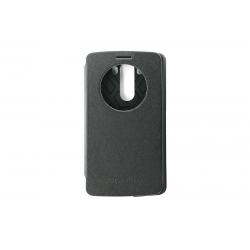 Toc My-Wow LG G3 D855 Negru