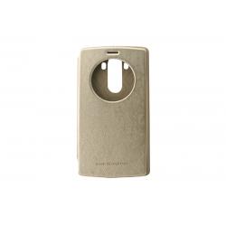 Toc My-Wow LG G4 H815 Auriu