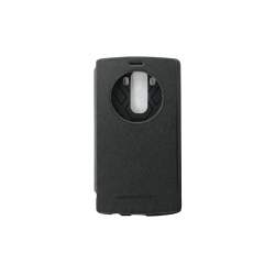 Toc My-Wow LG G4 H815 Negru