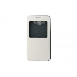 Toc My-Wow Samsung Galaxy A5 A500 Alb