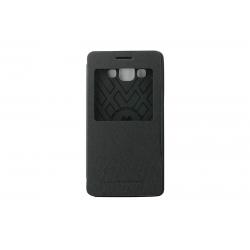 Toc My-Wow Samsung Galaxy A5 A500 Negru