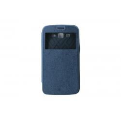 Toc My-Wow Samsung Galaxy Grand2 G7102 Albastru