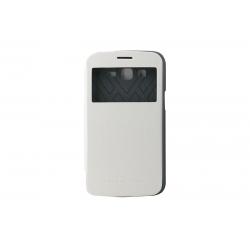 Toc My-Wow Samsung Galaxy Grand2 G7102 Alb