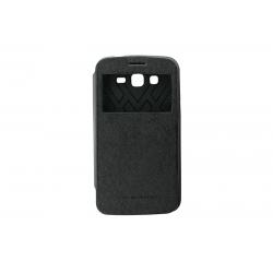 Toc My-Wow Samsung Galaxy Grand2 G7102 Negru