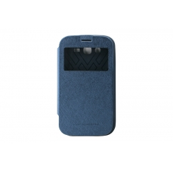 Toc My-Wow Samsung Galaxy Grand I9082 Albastru