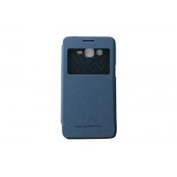 Toc My-Wow Samsung Galaxy Grand Prime G530 Albastru