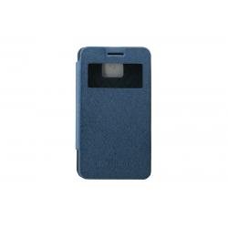 Toc My-Wow Samsung Galaxy S2 I9100 Albastru