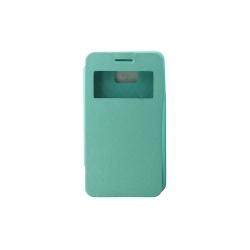 Toc My-Wow Samsung Galaxy S2 I9100 Mint