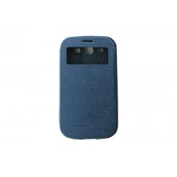 Toc My-Wow Samsung Galaxy S3 I9300 Albastru