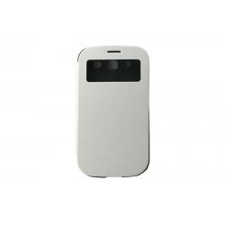 Toc My-Wow Samsung Galaxy S3 I9300 Alb