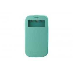 Toc My-Wow Samsung Galaxy S3 I9300 Mint