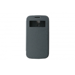 Toc My-Wow Samsung Galaxy S4 Mini I9190 Gri