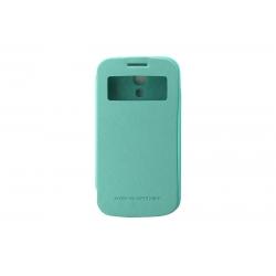 Toc My-Wow Samsung Galaxy S4 Mini I9190 Mint