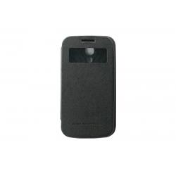 Toc My-Wow Samsung Galaxy S4 Mini I9190 Negru