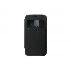 Toc My-Wow Samsung Galaxy S5 Mini G800 Negru