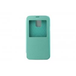 Toc My-Wow Samsung Galaxy S5 G900 Mint