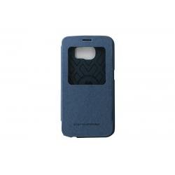 Toc My-Wow Samsung Galaxy S6 G920 Albastru