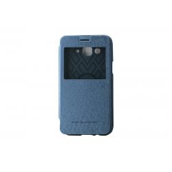Toc My-Wow Samsung Galaxy J5 J500 Albastru