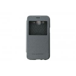 Toc My-Wow Samsung Galaxy J5 J500 Gri