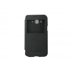 Toc My-Wow Samsung Galaxy J5 J500 Negru