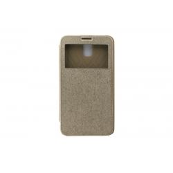 Toc My-Wow Samsung Galaxy Note3 N9000 Auriu