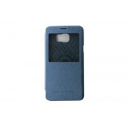 Toc My-Wow Samsung Galaxy Note5 N920 Albastru
