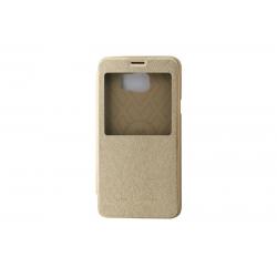 Toc My-Wow Samsung Galaxy Note5 N920 Auriu
