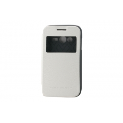Toc My-Wow Samsung Galaxy Trend Lite2/Ace NXT Alb