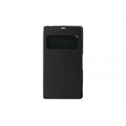 Toc My-Wow Sony Xperia Z1 Negru