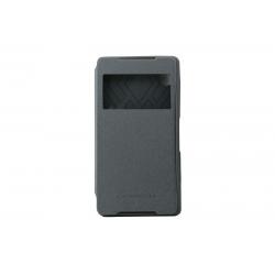 Toc My-Wow Sony Xperia Z2 Gri